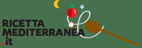 La Dieta Mediterranea raccontata da chi la pratica