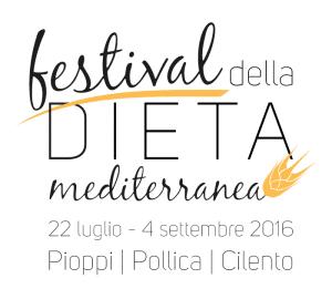 Festival della Dieta mediterranea